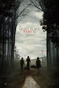 A Quiet Place: Part II Online Subtitrat In Romana