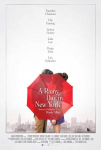 A Rainy Day in New York Online Subtitrat In Romana