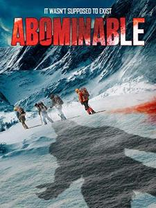Abominable Online Subtitrat In Romana