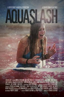 Aquaslash Online Subtitrat In Romana