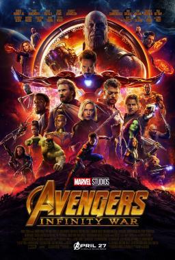 avengers infinity war online subtitrat