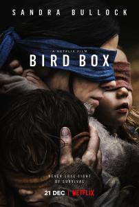 Bird Box Online Subtitrat In Romana