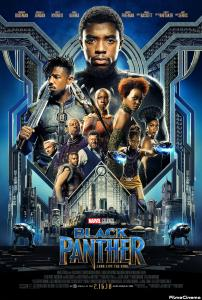Black Panther Online Subtitrat In Romana
