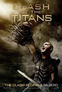 Clash of the Titans (2010) Online subtitrat in romana