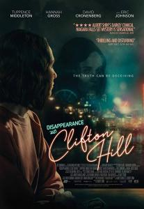 Disappearance at Clifton Hill Online Subtitrat In Romana