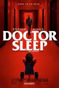 Doctor Sleep Online Subtitrat In Romana