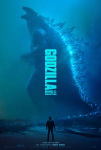 Godzilla: King of the Monsters Online Subtitrat In Romana