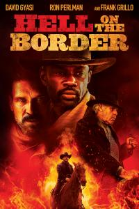 Hell on the Border Online Subtitrat In Romana