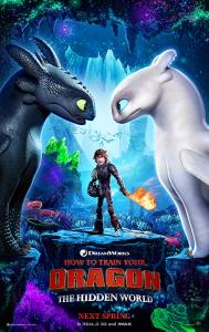 How to Train Your Dragon: The Hidden World Online Subtitrat