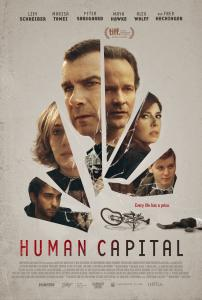 Human Capital Online Subtitrat In Romana