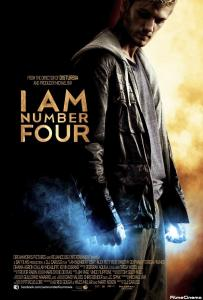 I Am Number Four Online Subtitrat