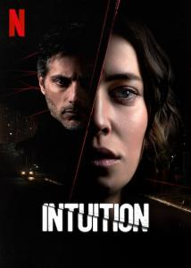 Intuition Online Subtitrat In Romana