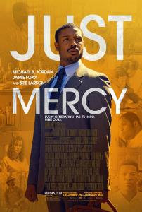 Just Mercy Online Subtitrat In Romana