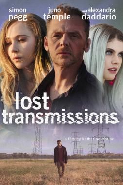 Lost Transmissions Online Subtitrat In Romana