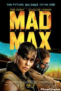 Mad Max: Fury Road Online Subtitrat In Romana