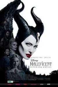 Maleficent: Mistress of Evil Online Subtitrat In Romana