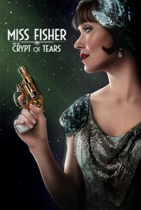Miss Fisher & the Crypt of Tears Online Subtitrat In Romana