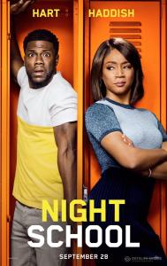 Night School Online Subtitrat In Romana