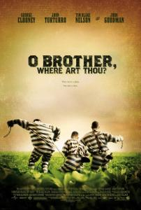 O Brother, Where Art Thou? Online Subtitrat In Romana
