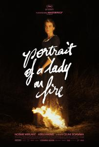 Portrait of a Lady on Fire Online Subtitrat In Romana