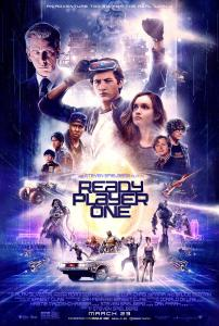 Ready Player One Online Subtitrat In Romana