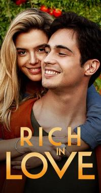 Rich in Love – Bogati in dragoste Online Subtitrat In Romana