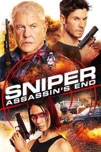 Sniper: Assassins End Online Subtitrat In Romana