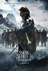 Snow White and the Huntsman Online Subtitrat In Romana