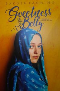 Sweetness in the Belly Online Subtitrat In Romana