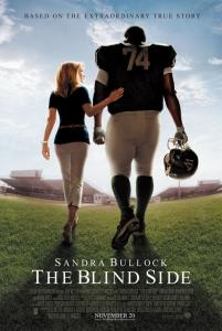The Blind Side Online Subtitrat In Romana