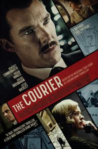 The Courier (2021) Online Subtitrat In Romana