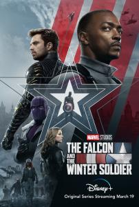 The Falcon and the Winter Soldier Sezonul 1 Episodul 2 Online Subtitrat In Romana