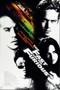 The Fast and the Furious 2001 Online Subtitrat In Romana