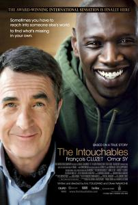 The Intouchables – Invincibilii (2011) online subtitrat in romana