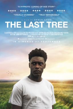 The Last Tree Online Subtitrat In Romana