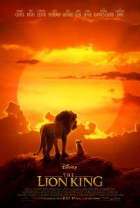 The Lion King Online Subtitrat In Romana