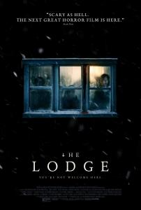 The Lodge Online Subtitrat In Romana