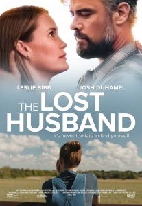 The Lost Husband Online Subtitrat In Romana