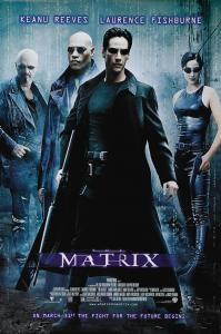 The Matrix Online Subtitrat In Romana