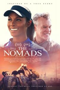 The Nomads Online Subtitrat In Romana