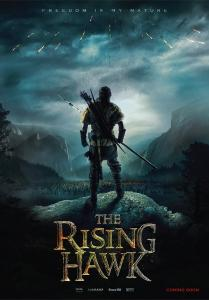 The Rising Hawk Online Subtitrat In Romana