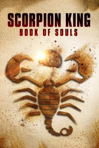 The Scorpion King: Book of Souls Online Subtitrat In Romana