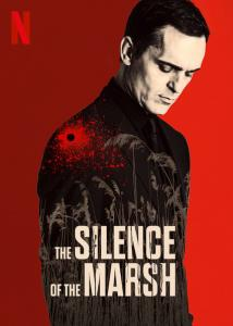 The Silence of the Marsh Online Subtitrat In Romana