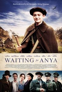 Waiting for Anya Online Subtitrat In Romana