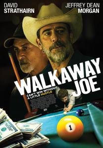 Walkaway Joe Online Subtitrat In Romana