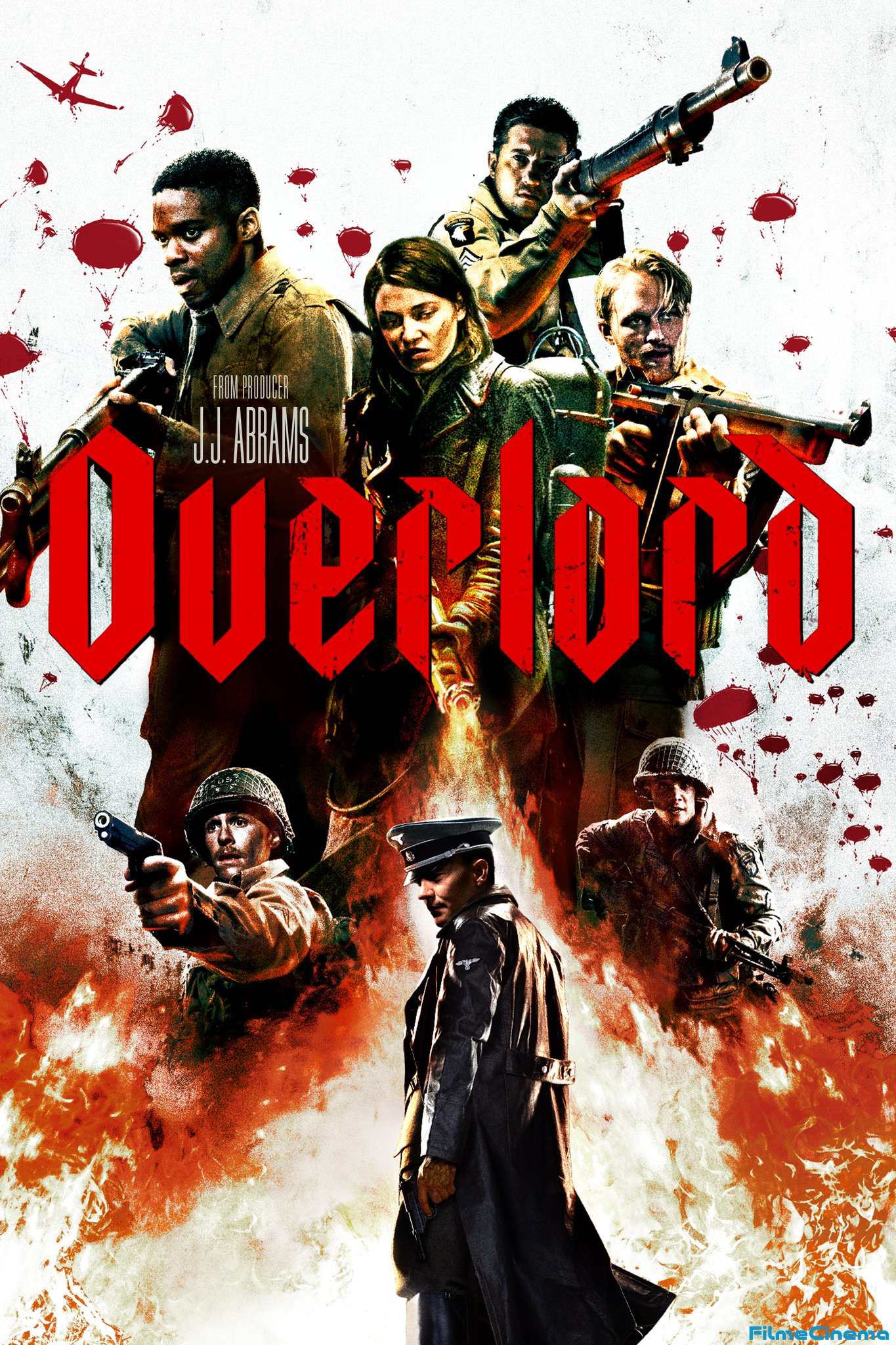 Overlord Online Subtitrat In Romana