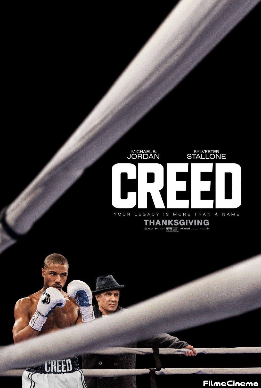 Creed I Online Subtitrat Subtitrat In Romana