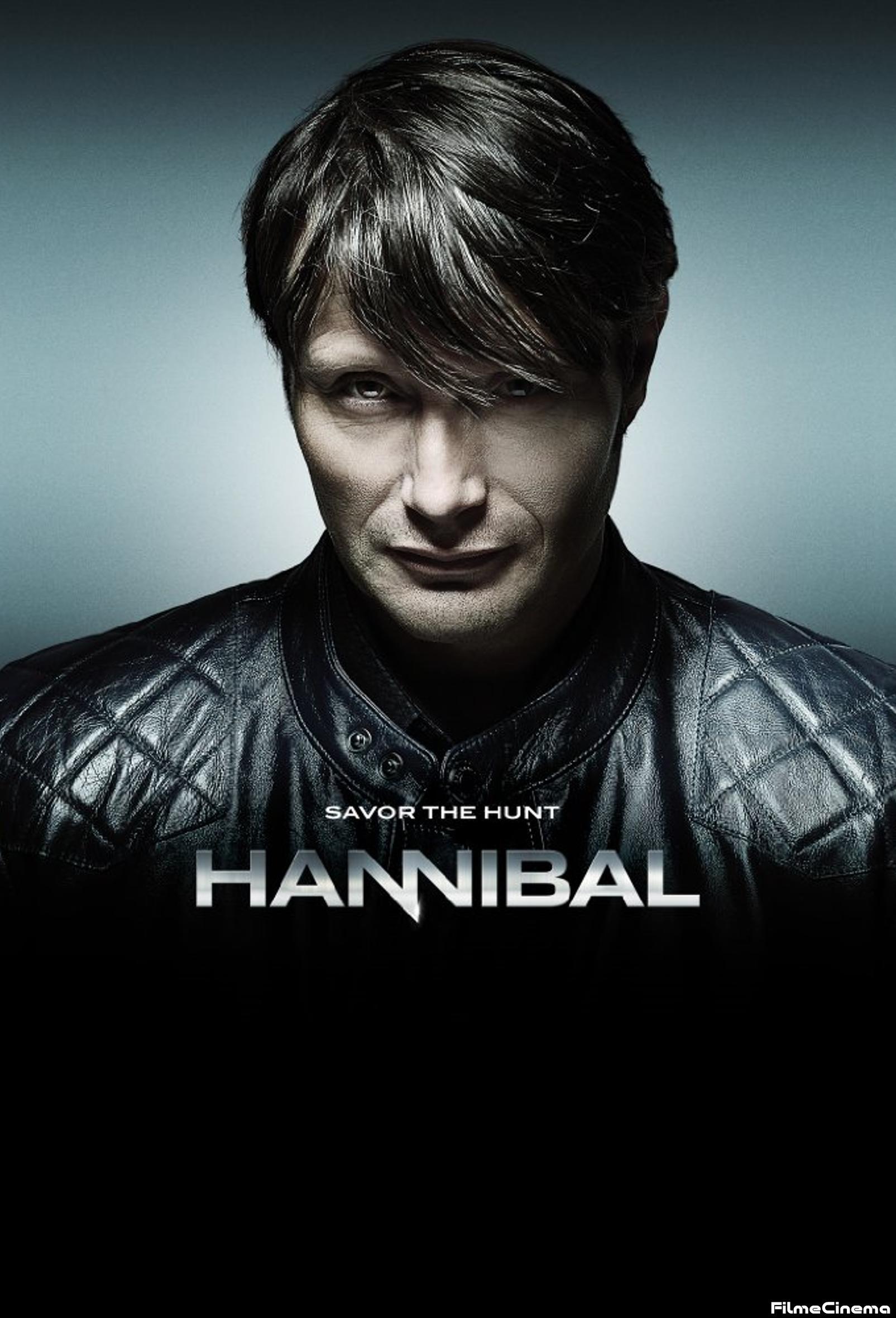 Hannibal Online Subtitrat